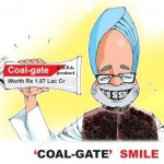 Everything on the Coalgate Scam