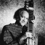 All that you need to know about Pandit Ravi Shankar